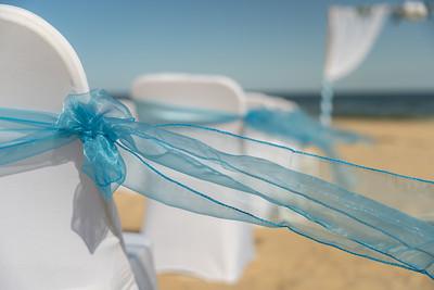 VBWC CBRO 10052020 Wedding Images #14 (c) Robert Hamm 2020