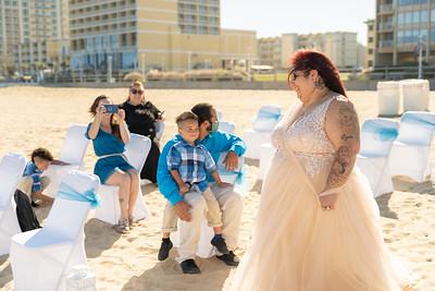 VBWC CBRO 10052020 Wedding Images #23 (c) Robert Hamm 2020