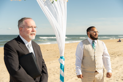VBWC CBRO 10052020 Wedding Images #21 (c) Robert Hamm 2020