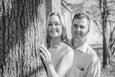 RHP CBUR 12152019 Love Story Portrait at Founders Inn #25 (C) Robert Hamm