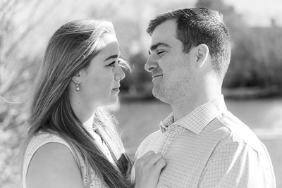 RHP CBUR 12152019 Love Story Portrait at Founders Inn #17 (C) Robert Hamm