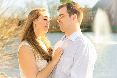 RHP CBUR 12152019 Love Story Portrait at Founders Inn #16 (C) Robert Hamm