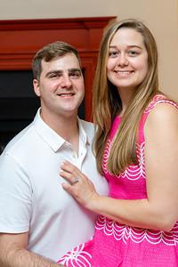 RHP CBLI 01042020 Pre Wedding Images #5 (C) Robert Hamm