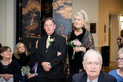 RHP CBLI 01042020 Wedding Images #27 (C) Robert Hamm