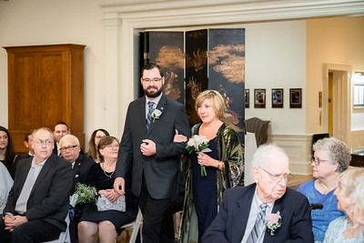 RHP CBLI 01042020 Wedding Images #29 (C) Robert Hamm