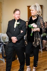 RHP CBLI 01042020 Wedding Images #28 (C) Robert Hamm