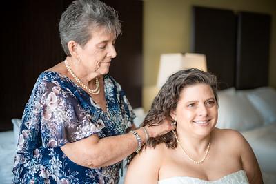 VBWC JWIL 09122020 Pre Wedding Images #25 (c) Robert Hamm 2020_