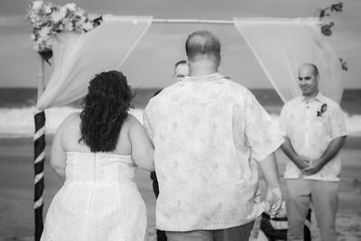 VBWC JWIL 09122020 Wedding Images #30 (c) Robert Hamm 2020_