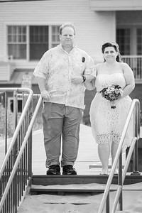VBWC JWIL 09122020 Wedding Images #24 (c) Robert Hamm 2020_