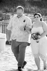 VBWC JWIL 09122020 Wedding Images #27 (c) Robert Hamm 2020_