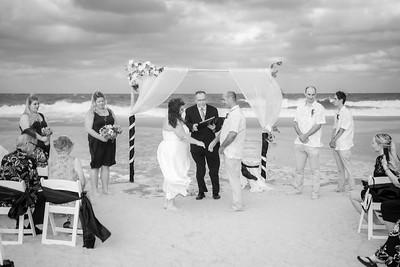 VBWC JWIL 09122020 Wedding Images #18 (c) Robert Hamm 2020_