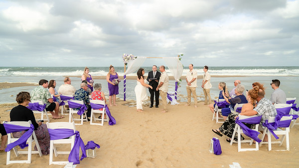 VBWC JWIL 09122020 Wedding Images #19 (c) Robert Hamm 2020_