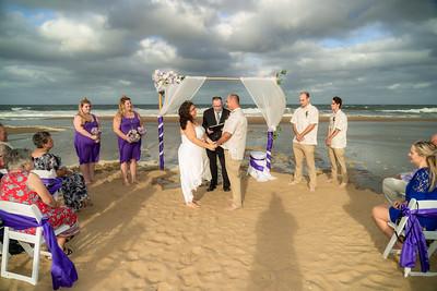 VBWC JWIL 09122020 Wedding Images #23 (c) Robert Hamm 2020_