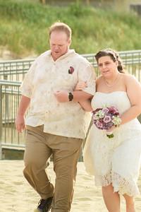 VBWC JWIL 09122020 Wedding Images #26 (c) Robert Hamm 2020_
