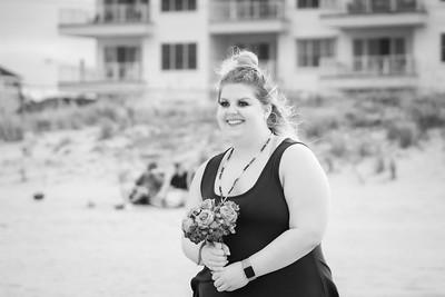 VBWC JWIL 09122020 Wedding Images #20 (c) Robert Hamm 2020_