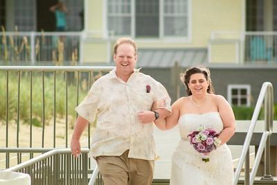 VBWC JWIL 09122020 Wedding Images #25 (c) Robert Hamm 2020_