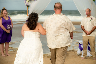 VBWC JWIL 09122020 Wedding Images #17 (c) Robert Hamm 2020_