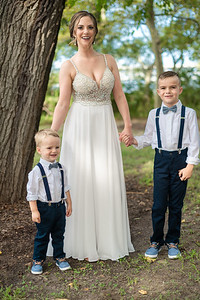 VBWC KSTO 08282020 Wedding #10 (c) 2020 Robert Hamm