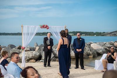 VBWC KSTO 08282020 Wedding #17 (c) 2020 Robert Hamm