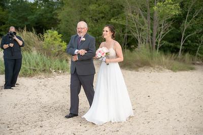 VBWC KSTO 08282020 Wedding #22 (c) 2020 Robert Hamm