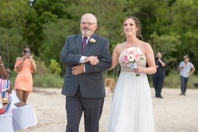 VBWC KSTO 08282020 Wedding #24 (c) 2020 Robert Hamm