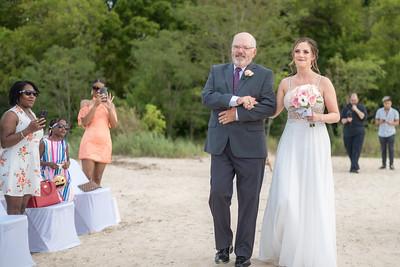 VBWC KSTO 08282020 Wedding #23 (c) 2020 Robert Hamm