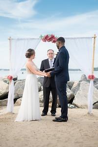 VBWC KSTO 08282020 Wedding #26 (c) 2020 Robert Hamm