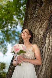 VBWC KSTO 08282020 Wedding #7 (c) 2020 Robert Hamm
