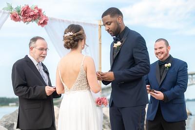 VBWC KSTO 08282020 Wedding #29 (c) 2020 Robert Hamm