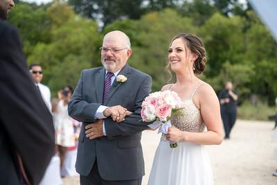 VBWC KSTO 08282020 Wedding #25 (c) 2020 Robert Hamm
