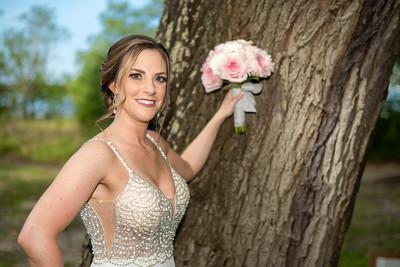 VBWC KSTO 08282020 Wedding #6 (c) 2020 Robert Hamm