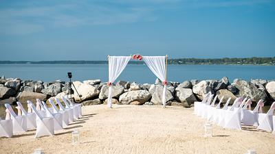 VBWC KSTO 08282020 Wedding #1 (c) 2020 Robert Hamm
