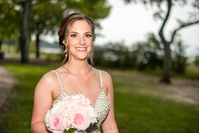 VBWC KSTO 08282020 Wedding #5 (c) 2020 Robert Hamm