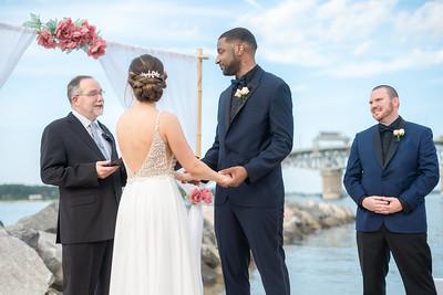 VBWC KSTO 08282020 Wedding #28 (c) 2020 Robert Hamm