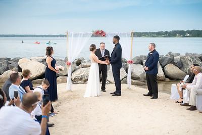VBWC KSTO 08282020 Wedding #27 (c) 2020 Robert Hamm