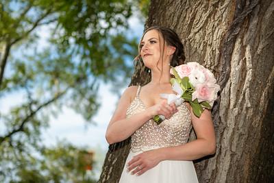 VBWC KSTO 08282020 Wedding #9 (c) 2020 Robert Hamm