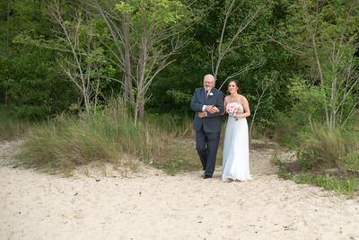 VBWC KSTO 08282020 Wedding #21 (c) 2020 Robert Hamm