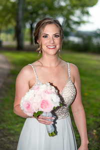 VBWC KSTO 08282020 Wedding #4 (c) 2020 Robert Hamm