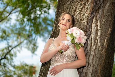 VBWC KSTO 08282020 Wedding #8 (c) 2020 Robert Hamm