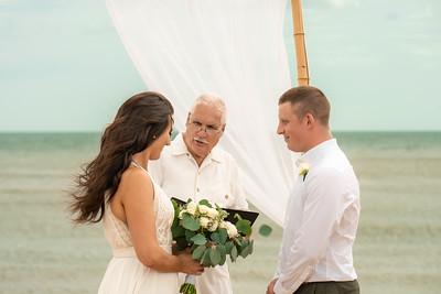 VBWC MGAG 08292020 Wedding #25 (c) 2020 Robert Hamm