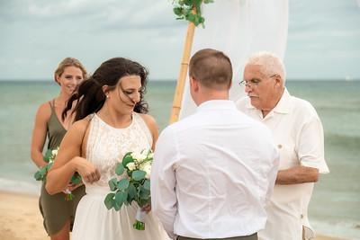 VBWC MGAG 08292020 Wedding #26 (c) 2020 Robert Hamm