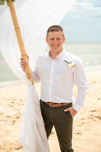 VBWC MGAG 08292020 Wedding #7 (c) 2020 Robert Hamm