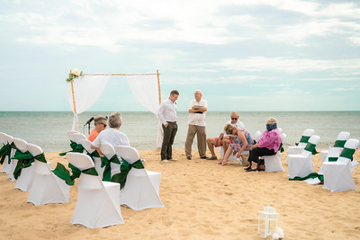 VBWC MGAG 08292020 Wedding #5 (c) 2020 Robert Hamm