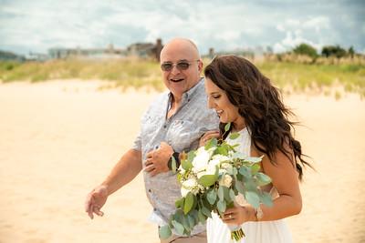 VBWC MGAG 08292020 Wedding #21 (c) 2020 Robert Hamm