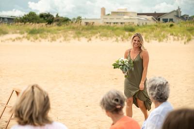 VBWC MGAG 08292020 Wedding #19 (c) 2020 Robert Hamm