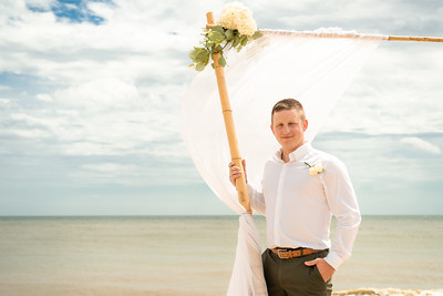 VBWC MGAG 08292020 Wedding #8 (c) 2020 Robert Hamm
