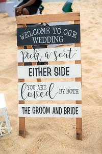 VBWC MGAG 08292020 Wedding #4 (c) 2020 Robert Hamm