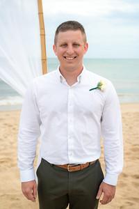 VBWC MGAG 08292020 Wedding #1 (c) 2020 Robert Hamm