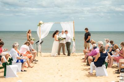 VBWC MGAG 08292020 Wedding #24 (c) 2020 Robert Hamm