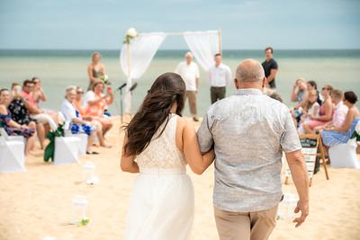 VBWC MGAG 08292020 Wedding #22 (c) 2020 Robert Hamm
